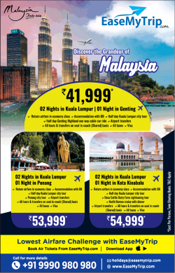 easemytrip-com-discover-the-grandeur-of-malaysia-ad-delhi-times-05-04-2019.png