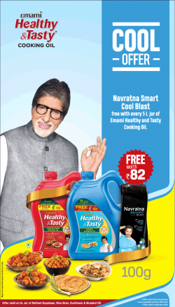 emami-healthy-and-tasty-cooking-oil-ad-delhi-times-07-04-2019.png