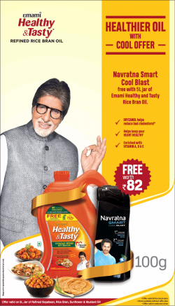 emami-healthy-and-tasty-refine-dice-bran-oil-ad-bombay-times-30-03-2019.png