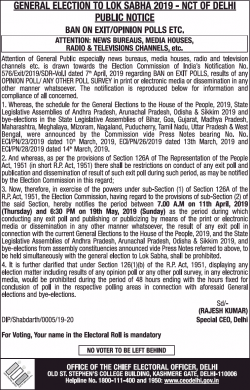 general-election-to-lok-sabha-2019-public-notice-ad-times-of-india-delhi-10-04-2019.png