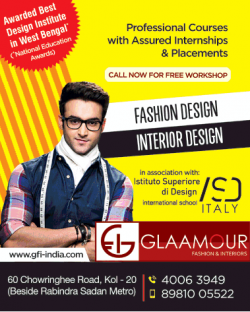 glaamour-fashion-and-interiors-ad-calcutta-times-10-04-2019.png