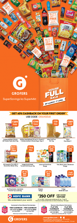 grofers-house-full-sale-get-40%-cashback-on-first-order-ad-times-of-india-mumbai-31-03-2019.png