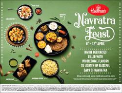 haldirams-navratra-feast-6th-to-12th-april-ad-delhi-times-07-04-2019.png