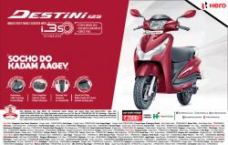 hero-destini-125-socho-do-kadam-aagey-ad-delhi-times-07-04-2019.png