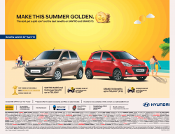 hyundai-cars-make-this-summer-golden-ad-times-of-india-mumbai-04-04-2019.png