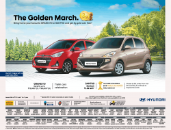 hyundai-the-golden-march-ad-delhi-times-29-03-2019.png