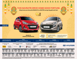 hyundai-this-navratri-drive-home-good-fortune-ad-delhi-times-05-04-2019.png