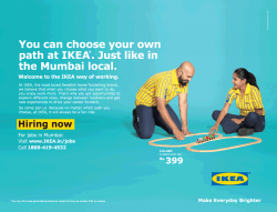 ikea-you-can-choose-your-own-path-at-ikea-hiring-now-ad-bombay-times-05-04-2019.png