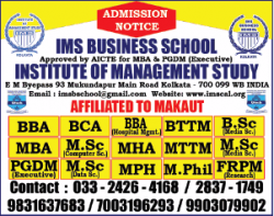 ims-business-school-admission-notice-ad-times-of-india-kolkata-10-04-2019.png