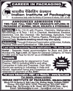 indian-institute-of-packaging-career-in-packaging-ad-times-ascent-kolkata-delhi-10-04-2019.png