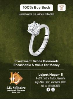 j-d-solitaire-100%-buy-back-ad-delhi-times-05-04-2019.png