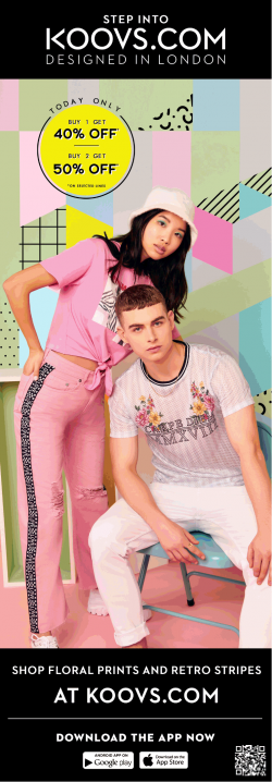 koovs-com-shop-floral-prints-and-retro-stripes-ad-calcutta-times-10-04-2019.png