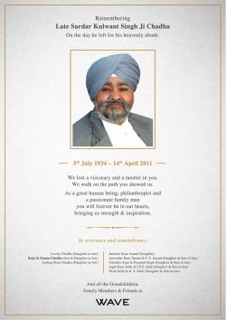 late-sardar-kulwant-singh-ji-chadha-in-reverence-and-remembrance-ad-times-of-india-delhi-14-04-2019.png
