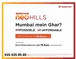 marathon-neo-hills-1-bhk-in-bhandup-rs-58.65-lacs-ad-times-of-india-mumbai-05-04-2019.png