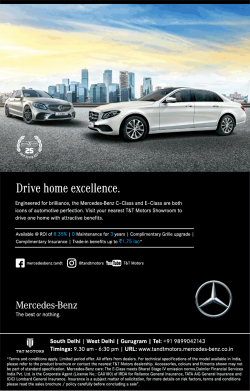 mercedes-benz-drive-home-excellence-ad-delhi-times-13-04-2019.png