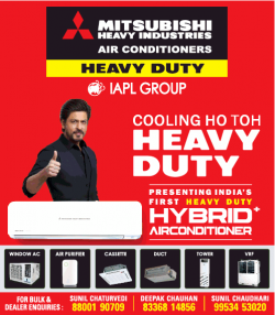 mitsubishi-heavy-industries-air-conditioners-ad-times-of-india-delhi-07-04-2019.png