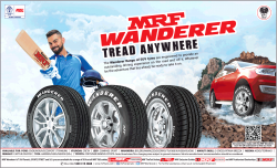 mrf-wanderer-tyres-tread-anywhere-ad-times-of-india-chennai-31-03-2019.png