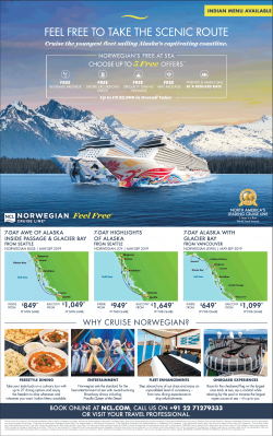 norwegian-cruise-line-feel-free-ad-delhi-times-05-04-2019.png
