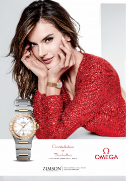 omega-watches-constellation-manhattan-ad-bangalore-times-10-04-2019.png