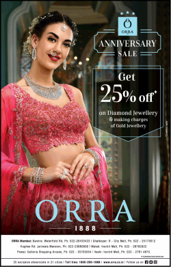 orra-jewellery-anniversary-sale-get-25%-off-ad-bombay-times-05-04-2019.png