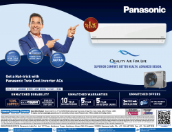panasonic-air-conditioners-quality-air-for-life-ad-bombay-times-13-04-2019.png