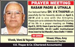 prayer-meeting-sh-v-k-thapar-ad-times-of-india-delhi-05-04-2019.png