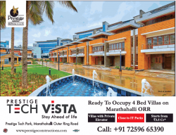 prestige-group-tech-vista-ready-to-occupy-4-bed-villas-ad-times-of-india-bangalore-05-04-2019.png