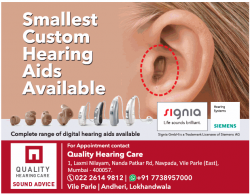 quality-hearing-care-smallest-custom-hearing-aids-available-ad-times-of-india-mumbai-02-04-2019.png