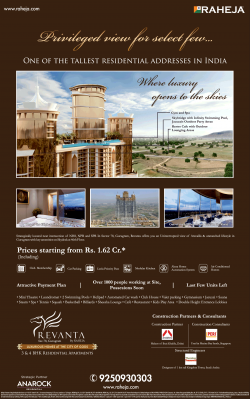 raheja-one-of-the-tallest-residential-addresses-in-india-ad-delhi-times-05-04-2019.png
