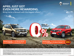 renault-cars-april-just-got-even-more-rewarding-rate-of-interest-0%-ad-bombay-times-05-04-2019.png