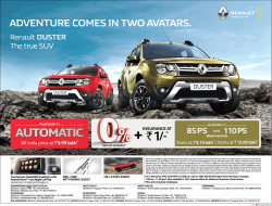 rennault-adventure-comes-in-two-avatars-ad-delhi-times-07-04-2019.png