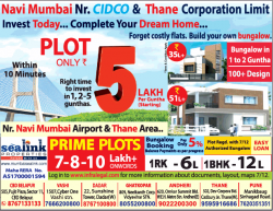 sealink-properties-plot-only-for-rs-5-lakh-ad-times-of-india-mumbai-05-04-2019.png