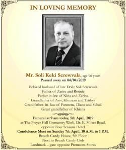 soli-keki-screwvala-in-loving-memory-ad-times-of-india-mumbai-05-04-2019.png