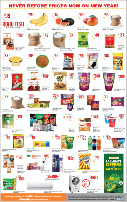 spencers-never-before-prices-now-on-new-year-ad-calcutta-times-10-04-2019.png