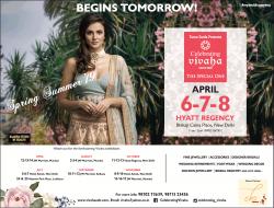 tarun-sarda-presents-celebrating-vivaha-ad-delhi-times-05-04-2019.png