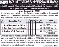 tata-institute-of-fundamental-research-requires-part-time-medical-officer-ad-times-of-india-delhi-05-04-2019.png