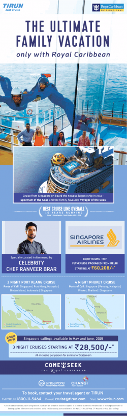 tirun-the-ultimate-family-vacation-ad-times-of-india-delhi-05-04-2019.png
