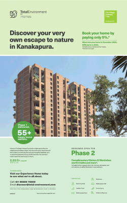 total-environment-homes-bookings-open-for-phase-2-ad-times-of-india-bangalore-05-04-2019.png