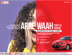 toyota-cars-service-cost-r-3500-a-year-ad-bombay-times-02-04-2019.png