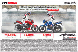 tvs-racing-apache-rtr-series-ad-times-of-india-delhi-13-04-2019.png