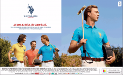 u-s-polo-assn-clothing-an-icon-old-as-the-game-itself-ad-times-of-india-bangalore-04-04-2019.png