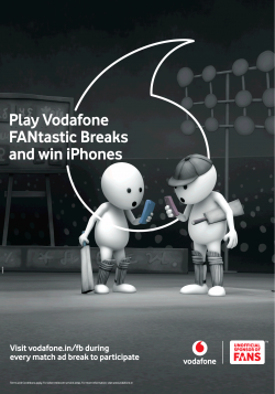 vodafone-unofficial-sponsor-of-fans-fantastic-breaks-and-win-iphones-ad-times-of-india-mumbai-09-04-2019.png