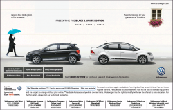 volkeswagen-presenting-the-black-and-white-edition-ad-delhi-times-07-04-2019.png
