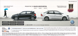 volkswagen-cars-presenting-black-and-white-edition-ad-times-of-india-bangalore-02-04-2019.png