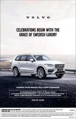 volvo-celebrations-begin-with-the-grace-of-swedish-luxury-ad-delhi-times-07-04-2019.png