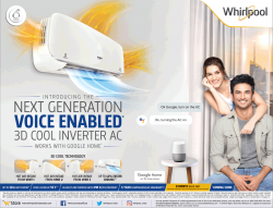 whirlpool-introducing-the-next-generation-voice-enabled-3d-cool-inverter-ac-ad-times-of-india-delhi-07-04-2019.png