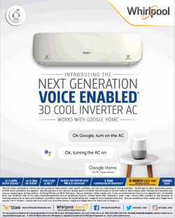 whirlpool-next-generation-voice-enabled-3d-cool-inverter-ac-ad-times-of-india-mumbai-13-04-2019.png