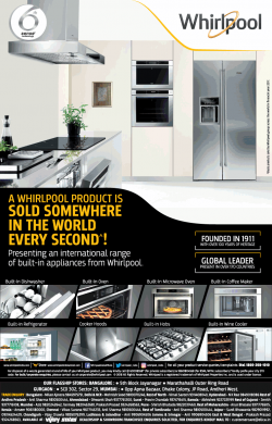 whirlpool-refrigerator-sold-somewhere-in-world-every-second-ad-bombay-times-14-04-2019.png
