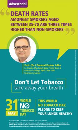 31st-may-world-no-tobacco-day-ad-times-of-india-delhi-31-05-2019.png