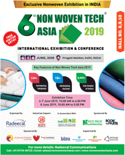 6th-non-woven-tech-asia-2019-international-exhibition-and-conference-ad-times-of-india-delhi-04-06-2019.png